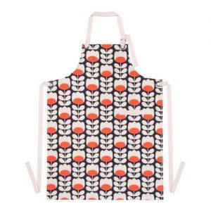 producto-delantal-tulipanes-algodon