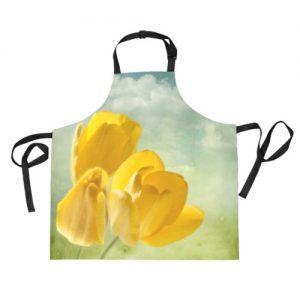 producto-delantal-tulipanes-amarillos