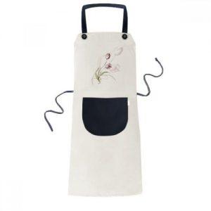 producto-delantal-tulipanes-pintado-mano