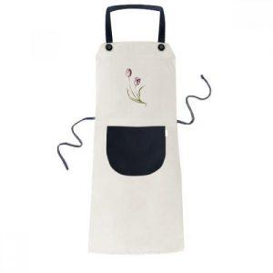 producto-delantal-tulipanes-pintado-morados