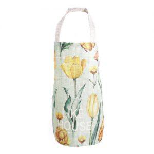 producto-delantal-tulipanes-sin-mangas