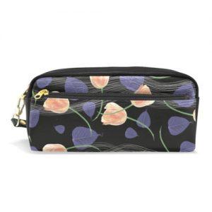 producto-estuches-negro-tulipanes