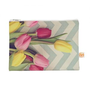 producto-estuches-rectangular-tulipanes