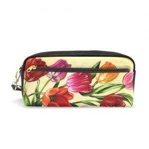 producto-estuches-tulipanes-verde