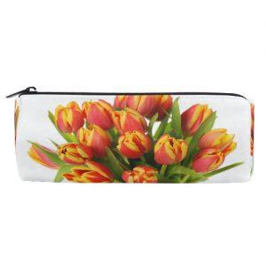 producto-estuches-tulipanes-naranjas