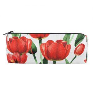 producto-estuches-tulipanes-rojos