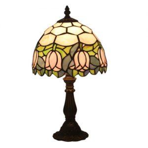 producto-lampara-tulipanes-a-mano