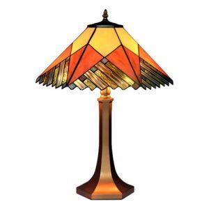 producto-lampara-tulipanes-lectura-zinc