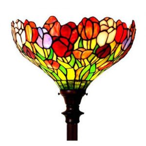 producto-lampara-tulipanes-pie