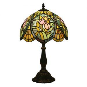 producto-lampara-tulipanes-vidrio