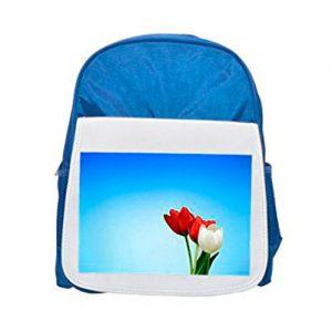producto-mochila-tulipanes-fotografía