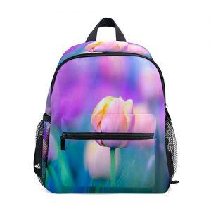 producto-mochila-tulipanes-lila-campo
