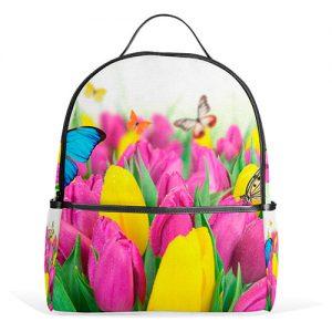 producto-mochila-tulipanes-mariposas