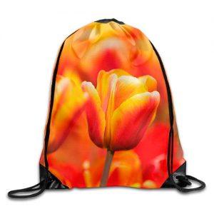 producto-mochila-tulipanes-naranja