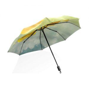 producto-paraguas-tulipan-amarillo-nube