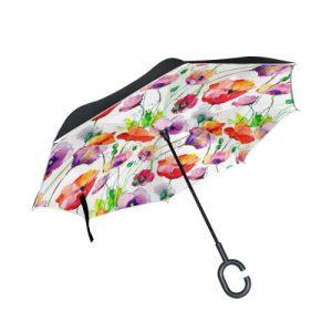 producto-paraguas-tulipanes-acuarela