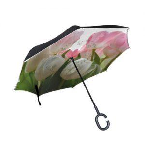 producto-paraguas-tulipanes-blancos-rosas