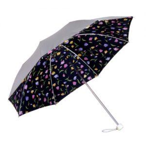 producto-paraguas-tulipanes-negro-colores