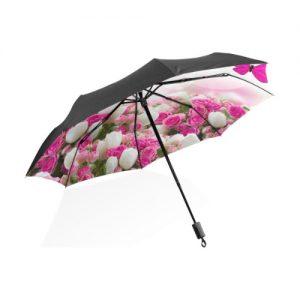 producto-paraguas-tulipanes-rosaods-blancos