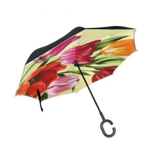 producto-paraguas-tulipanes-variados