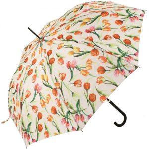 producto-paraguas-tulipanes-variados-rojos