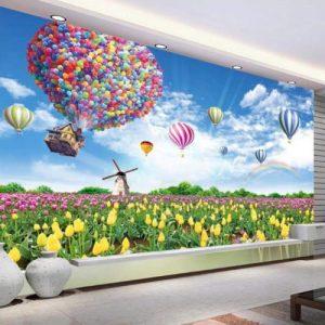 producto-pegatinas-tulipanes-holanda-globos