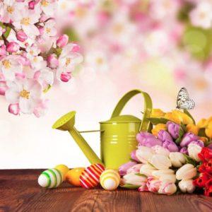 producto-pegatinas-tulipanes-vinilo-huevos-pascua