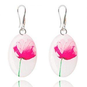 producto-pendientes-tulipanes-oval