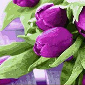 producto-puzzle-tulipanes-purpuras