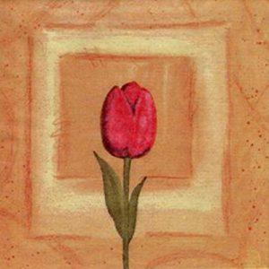producto-servilletas-tulipan-rojo