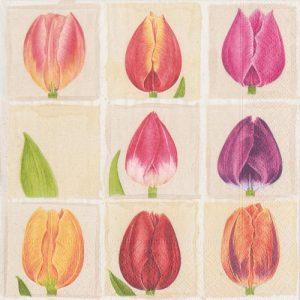 producto-servilletas-tulipanes-cuadricula