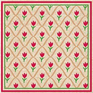 producto-servilletas-tulipanes-rojos