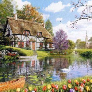 productos-puzzle-casa-tulipanes