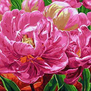 productos-puzzle-tulipanes-rosas