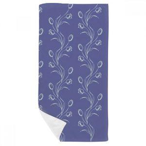 producto-toalla-tulipán-azul