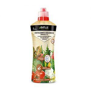 abono-ecologico-1250ml