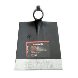 azada-bellota-81-00
