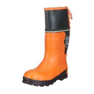 botas-goma-proteccion-hombres