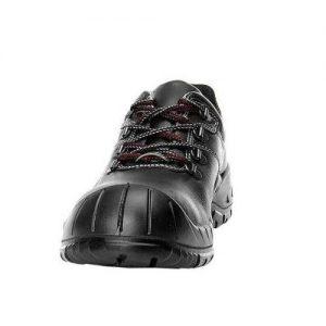 botas-proteccion-cortes