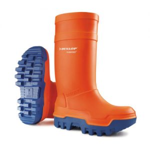 calzado-proteccion-poliuretano