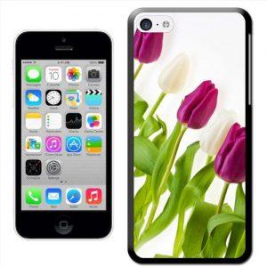 carcasa-rigida-tulipanes-rojos-morados
