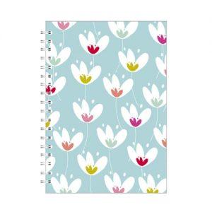 cuaderno-diseno-tulipanes