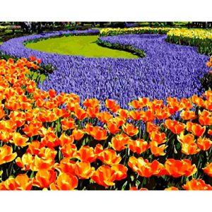 cuadro-tulipanes-campo2