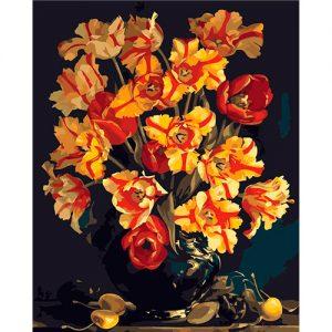 cuadro-tulipanes-jarrón-pro2