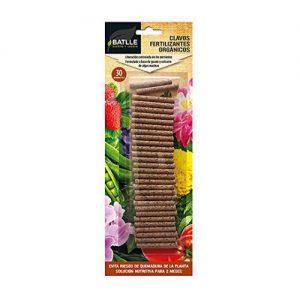 fertilizante-abono-ecologico-clavo