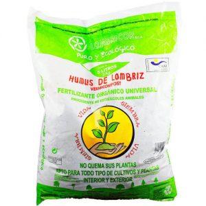 fertilizante-abono-humus-lombriz