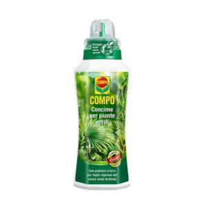 fertilizante-compo-plantas-verdes