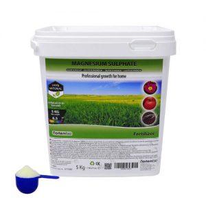fertilizante-sulfato-magnesio