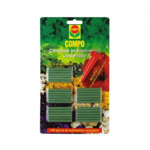 fertilizante-universal-barritas-verdes