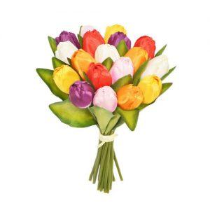 flores-tulipanes-sinteticos